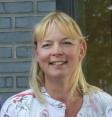 Marion Grol