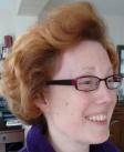 Denise Bosch