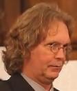 Johan Vulperhorst